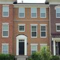 6363 Fairfield Street - Photo 1