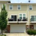 6363 Fairfield Street - Photo 18