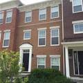 6363 Fairfield Street - Photo 2