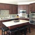 6363 Fairfield Street - Photo 9