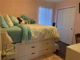 6428 Decatur Commons - Photo 8