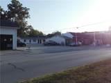 60 Crawford Street - Photo 12