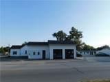 60 Crawford Street - Photo 2