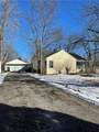 6231 Homestead Drive - Photo 1