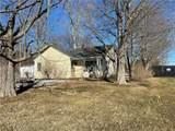 6231 Homestead Drive - Photo 2