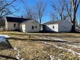 6231 Homestead Drive - Photo 3