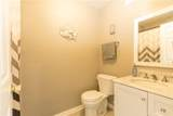 4087 Fairoaks Drive - Photo 11