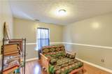 4087 Fairoaks Drive - Photo 7