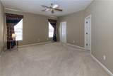 18152 Kinder Oak Drive - Photo 15