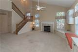 18152 Kinder Oak Drive - Photo 8