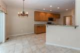 18152 Kinder Oak Drive - Photo 9