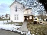 8554 County Road 210 E - Photo 1