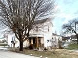 8554 County Road 210 E - Photo 2