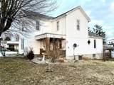 8554 County Road 210 E - Photo 3