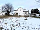 8554 County Road 210 E - Photo 41