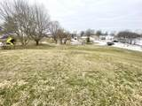 8554 County Road 210 E - Photo 49