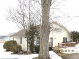 240 Highland Street - Photo 1
