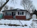 2005 Dayton Avenue - Photo 1