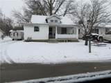 1223 10th Street - Photo 1