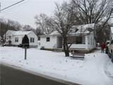 1223 10th Street - Photo 2