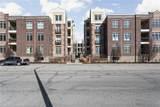 450 Ohio Street - Photo 25