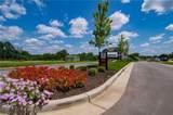 1161 Rush Drive - Photo 50