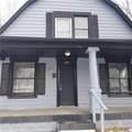 1329 Pershing Avenue - Photo 1