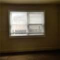 1329 Pershing Avenue - Photo 5