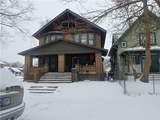 131 Gladstone Avenue - Photo 1