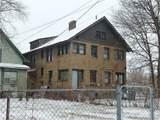 131 Gladstone Avenue - Photo 2