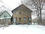131 Gladstone Avenue - Photo 3