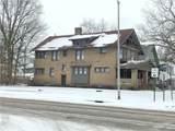 131 Gladstone Avenue - Photo 4