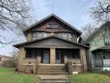 131 Gladstone Avenue - Photo 5