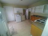 1450 Saint Paul Street - Photo 11