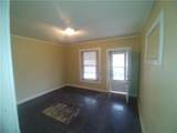 1450 Saint Paul Street - Photo 18