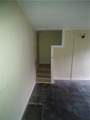 1450 Saint Paul Street - Photo 22