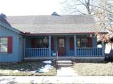138 Jefferson Street - Photo 1