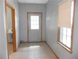 138 Jefferson Street - Photo 22