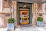 350 Meridian Street - Photo 3