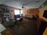 7351 Homestead Road - Photo 19