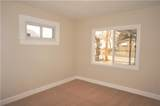 3360 Forest Manor Avenue - Photo 10