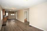 3360 Forest Manor Avenue - Photo 4