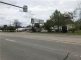 2209A Keystone Avenue - Photo 1