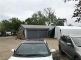 2209A Keystone Avenue - Photo 5