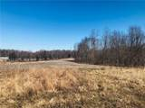 2829 Co. Rd. 900 - Photo 1