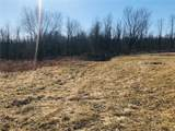 2829 Co. Rd. 900 - Photo 2