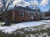 3461 Dequincy Street - Photo 1