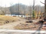 0 Locust Lake W Drive - Photo 27