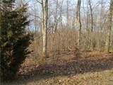 6080 Cedar Bend Way - Photo 1