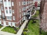 230 9th Street - Photo 34